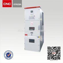 Switchgear / cubicle switchboard