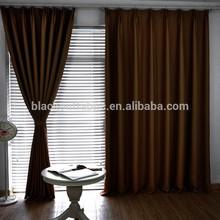 fire resistant dragon mart dubai curtain fabrics for home decor