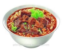 seafood / beef / chicken powder seasoning ingredient
