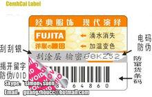 thermal label,label sticker,sticker printing
