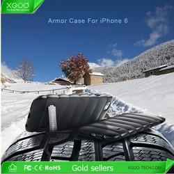 for custom iphone 6 case cover logo,for custom iphone case
