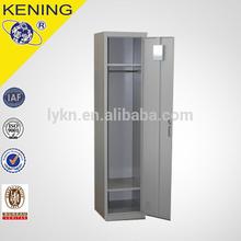 Hot sale chinese furniture metal locker