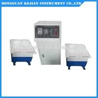 KJ-7032 electromagnetic vibration table