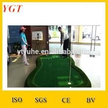 YGT Mini Golf Putting Green Carpets