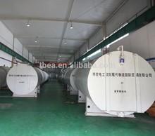 transformer oil for IEC standard