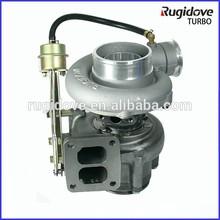 HX40W/4047912 turbocharger for sale CT300 engine 4051123