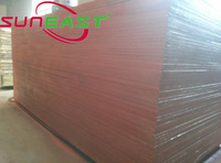Super quality 20mm black film faced plywood shuttering plywood,21mm construction plywood,18mm 20mm 21mm formwork beam
