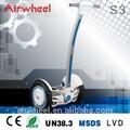 Airwheel barato bons skates