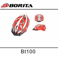 Borita In-Mold Multi-color Road Bike Helmets