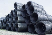 Payment term of 6.5mm SAE1008 low carbon Steel wire rod