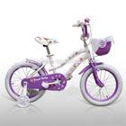Factory supply kids bike/children bicycle/kids bike good wheels