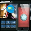 Screen protector accessories for apple iphone 5