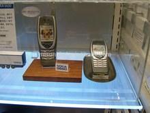 mobile phone display cellphone display desktop PC advertising led light guide plate LGP