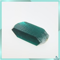 High Quality Biron Emerald Green Rough Material Rough uncut Emerald