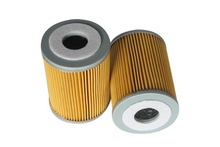 AUTO OIL FILTER HU825X of VAUXHALL ENGINE