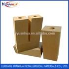 Refractory High Alumina Clay Brick for Heating Furnace