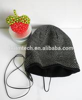 Ear caps, Boys Hats caps Warm Earphones Headphones With Mic