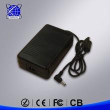 best ups power supply 12v 10a 120w, 100% quality assurance