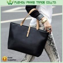 wholesale custom fashion bag lady handbag