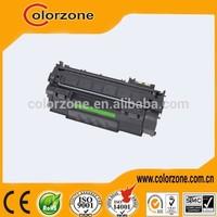 Compatible Toner Cartridge CRG 315 715 for Canon LBP 3310 3370 toner cartridge