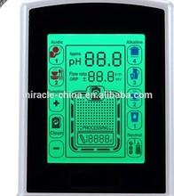 cheap wholesale /alkaline water ionizer purifier MS399