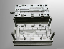 OEM Customerized High precision Plastic injection mould,injection mould maker
