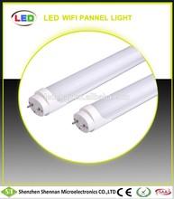LED tube T8 light t8 28w/ 30w with SAA CE UL ETL certificate