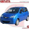 Green Power Zero Emission Electric Car EV01