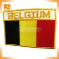 Atrativo bordados emblemas/ferro sobre os patches bordados/uniforme cartoon emblemas bordados/óculos