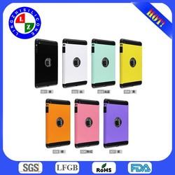 TOP-10 sale case for ipad case, case for ipad mini 2 case, case for ipad air case