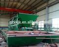 100t areia navio/barcaça/barco/navio para as vendas