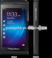 BlackBerry Z10 Smartphones (New Mobile Phones, 14-Day Mobile Phones & Used Mobile Phones)