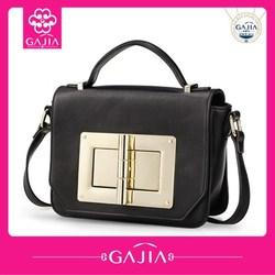 2014 New Design hand bag low price high quality