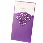sample birthday invitation card printing
