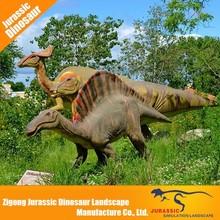 Cheap Wholesale dinosaur games gift