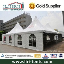 Multifunctional motorcycle tent cover Made in China Manufacturer