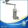 Hfp-sd90/160 haute performanceinstrument chirurgical