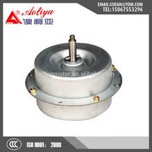 220V high torque low rpm electric motor