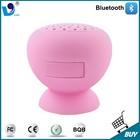 Shenzhen Mini HiFi Portable Bluetooth oem Vatop Speaker