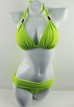 women beach hot 2014 hot open sex girl bikini models