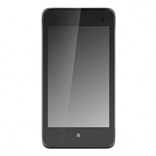 5.5 inch big touch screen china mobile phones 1080p Smart Cellphone