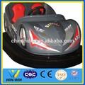 de diseño profesional y de alta calidad de parachoques del coche juegos