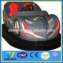 Diseño profesional y de la alta calidad de juegos de coches