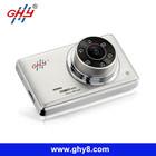 Night Vision HD 1080P Car Camera 140 Degree with Parking Monitoring
