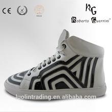factory fashion usa sneaker wholesale