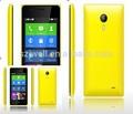 Venda quente! 3g telefone celular usado em dubai preços baixo preço telefone móvel de china online shoppiong