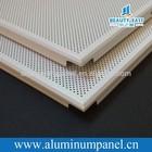 600*600mm pop ceiling material,bathroom ceiling material,aluminum ceiling