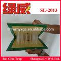 trampa de Rata por mis manos desde ya me Lv Wei SL-2013 Móvil: 86 hasta 18121166830 Email: internationalsales001@shlwrh.com