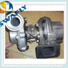 Turbo turbocharger NT855 3522867