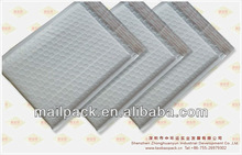 poly mailer-bubble padded envelopes suitable for packaging fragile items